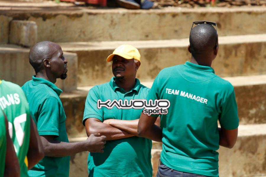 hamza_nyambogo_kiu_titans_coach