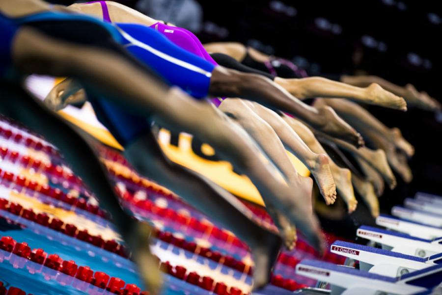 fina-womens-100m-freestyle - Kawowo Sports