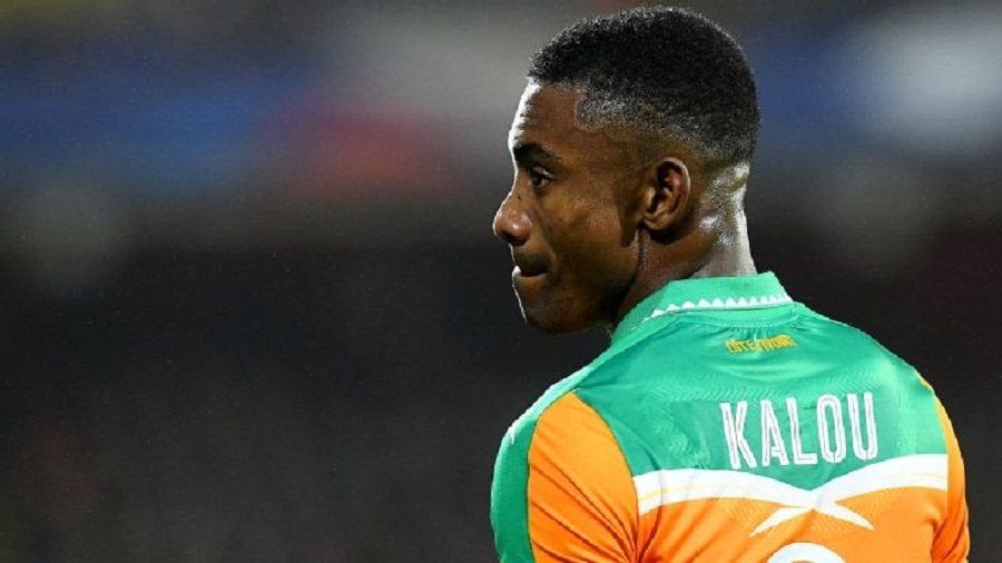 Ivory Coast suffer early exit in Africa Cup of Nations title defence