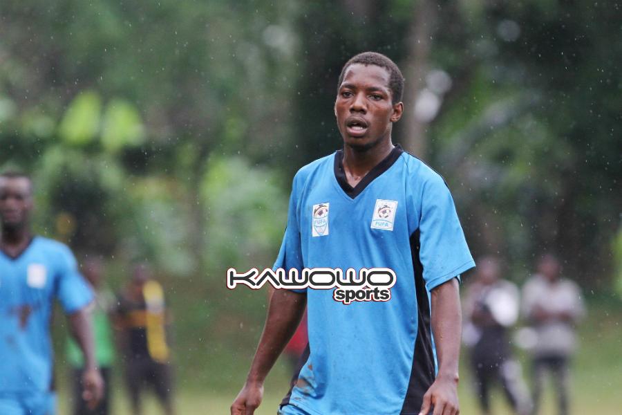 Ntambi, Kayiwa included on Uganda Cranes team to Ethiopia #Uganda jb allan kayiwa buganda vs lango