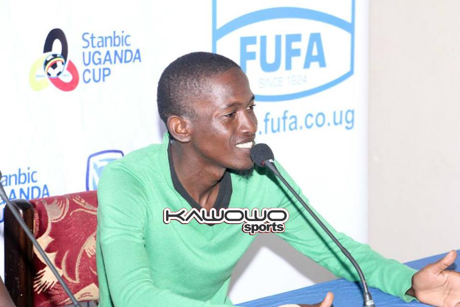 Mbarara City Vs FHL Preview: Ankole Lions host little known entity in the Uganda Cup #Uganda di brian ssenyondo synergy coach