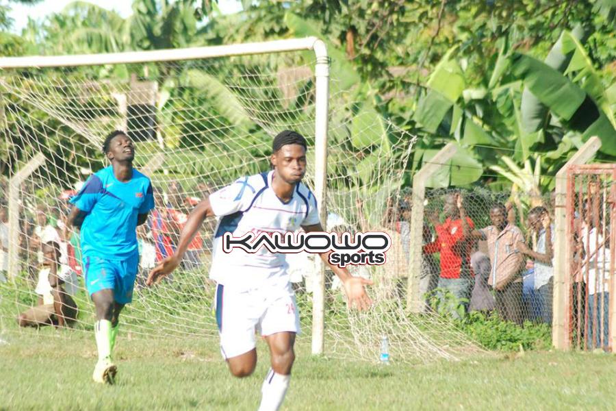 soccer scores proline