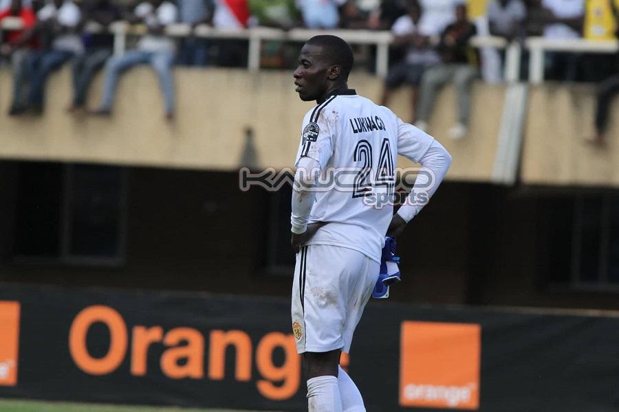 Ssozi, Odong and Kigozi earn maiden Uganda Cranes summons #Uganda Charles Lukwago