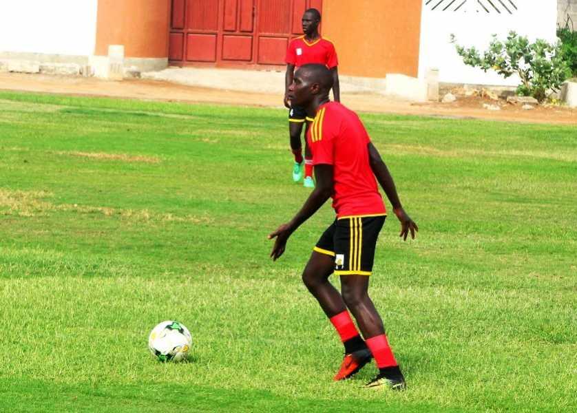 FUFA Technical team summons 30 players for 2019 CECAFA U-20 Tourney #Uganda Gavin Kizito 838x600