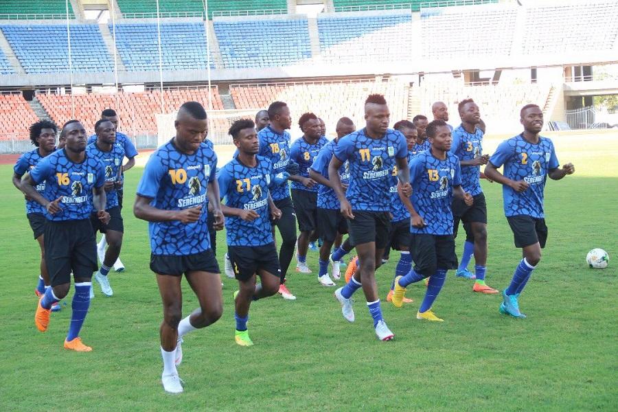 Uganda Vs Tanzania Match Preview | 2019 Afcon Qualifiers