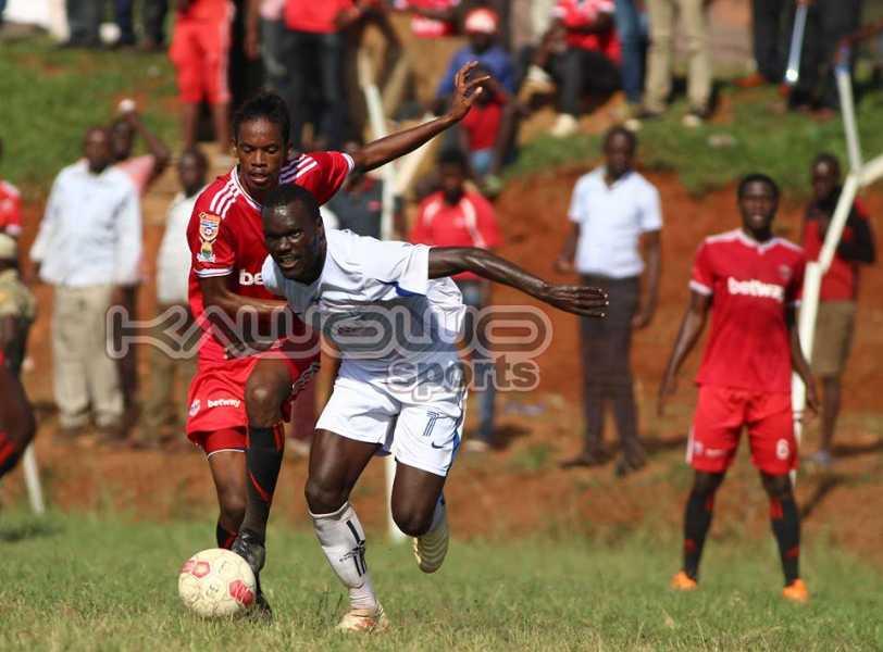 Ssozi, Odong and Kigozi earn maiden Uganda Cranes summons #Uganda Johnson Odong Revita 812x600