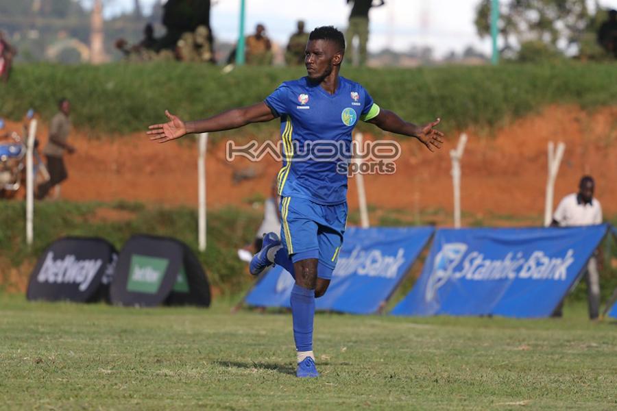 Ssozi, Odong and Kigozi earn maiden Uganda Cranes summons #Uganda jb nelson sentkatuka bright stars