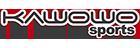 Kawowo Sports