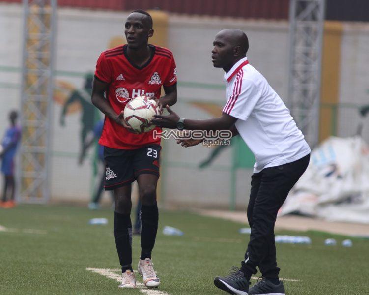 FUFA Technical team summons 30 players for 2019 CECAFA U-20 Tourney #Uganda Kayondo 751x600